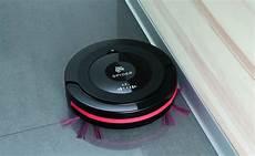 notre avis d experts sur l aspirateur robot dirt m607
