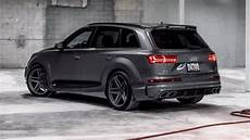 2019 Audi Q7 Review Features Design Release Engine