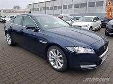 jaguar a vendre d occasion jaguar xf occasion prix 18 512 233 e d