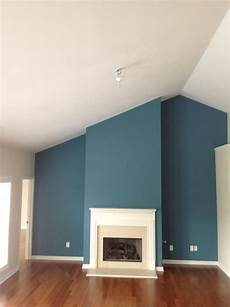 the 25 best teal accent walls ideas pinterest teal