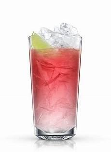 sea breeze cocktail absolut seabreeze cocktail recipe
