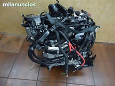 mil anuncios motor volvo v40 xc40 d4162t