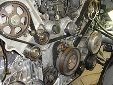 audi a8 quattro engine timing belt service atlantic