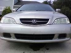 m a t t21 1999 acura tl specs photos modification info at cardomain