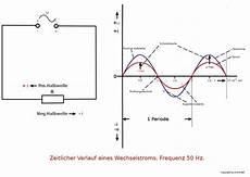 elektronik rechner elektrizit 228 t