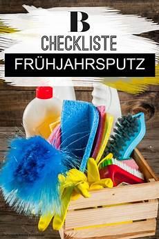 wohnung putzen wie oft fr 252 hjahrsputz tipps f 252 r die gro 223 reinigung hacks