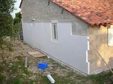 isolation extérieure prix isolation exterieur polystyrene wikilia fr
