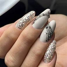 35 beautiful nail art designs major mag major mag