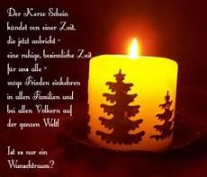 whatsapp spr 252 che zum 1 advent