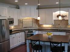How To Choose A Kitchen Backsplash Things To Consider When Choosing A Kitchen Backsplash
