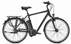 raleigh e bike dover impulse 8 hs eurorad