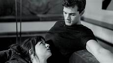 Fifty Shades Of Grey 2015 Best Hd Wallpapers All Hd