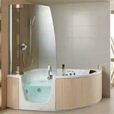 vasca doccia combinate teuco bagno design mon amour