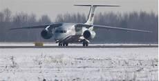 distance moscou avion 71 morts dans le crash d un an 148 pr 232 s de moscou aerobuzz
