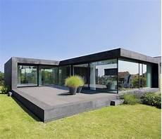 Haus Mit Glasfassade - 11 sensationelle h 228 user mit viel glas moderne
