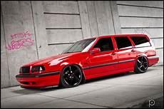 volvo 850 t5 r estate 1995
