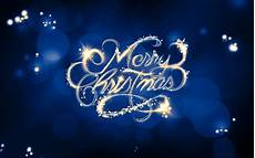 search photos quot typography merry christmas quot