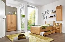 schlafzimmer lido lido wiemann senioren schlafzimmer erle teilmassiv