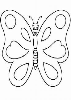 Schmetterling Malvorlage Kinder Ausmalbilder Schmetterling 22 Ausmalbilder Zum Ausdrucken