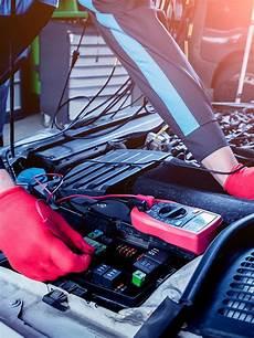 controle technique haguenau contr 244 le technique 224 haguenau centre autovision