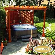 deco spa exterieur amenagement spa jardin recherche id 233 es pour spa