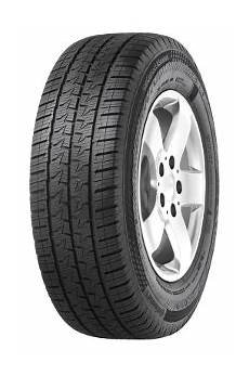 Get Continental Vancontact 4season Tyres From Mytyres Co Uk