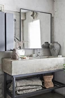 109 Id 233 Es Magnifiques Pour Votre Vasque Salle De Bain