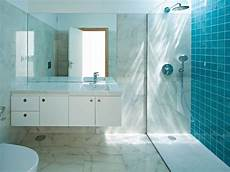 Aquamarine Bathroom Ideas by Cool Aquamarine Home Decor