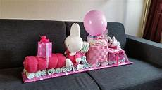 Created By Tiets Baby Shower