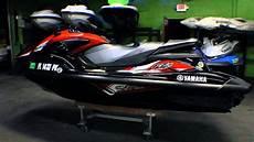 2014 Yamaha Fzs 1 8l Sv Ho Jetski 1800 28 Hrs For Sale