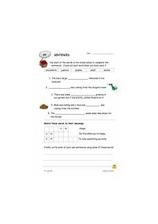 sm and sn blends worksheets by jamakex teaching resources