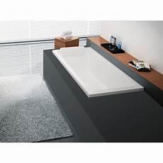 vasche da bagno ad incasso novellini vasca da bagno ad incasso calos 2 0 170x70cm