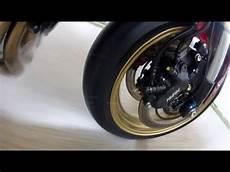 comparatif pneu moto voici le meilleur pneu moto routier