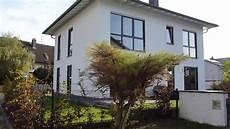 stadtvilla in hattersheim 20 das haus wurde bezogen und