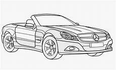 Malvorlagen Auto Tuning Ausmalbilder Tuning Autos Ausmalbilder