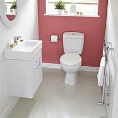 downstairs bathroom ideas cloakroom ideas for the best downstairs toilet small bathroom