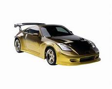 Voiture De Tuning Skyblog De Fast And Furious 3