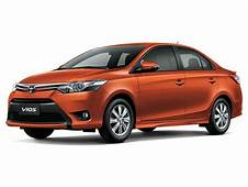 Upcoming Toyota Cars In India  Rush To Vios
