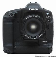 canon eos 1 canon eos 1d review digital photography review