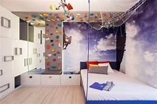 kinderzimmer 2 jungs 20 contemporary room interior design decorating