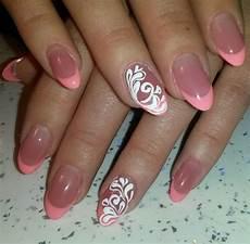 29 latest nail art designs ideas design trends