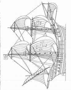Gratis Malvorlagen Segelschiffe N De 9 Ausmalbilder Segelschiffe