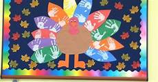 thanksgiving bulletin board cms thankful notes tail feathers and birthday and anniversary