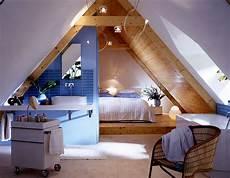 dachboden schlafzimmer ideen dachbodenausbau mit schlafzimmer und bad bedroom in 2019