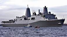 A I Destroyer top 10 destroyers in the world