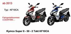 8 50 2t kf10ca kymco scooterparts