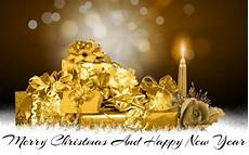 happy merry christmas new year high quality wallpaper cool high resolution best