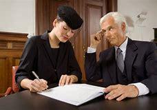 Полученное по наследству недвижимость можно продать