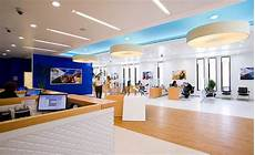banc design interieur banks interior architecture search mobile phone