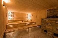 sauna b 228 der stadtwerke straubing